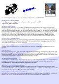 Vlag en Vonk 1 2013 - Bravo Zulu - Page 6