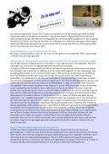 Editie Nr 1 - Bravo Zulu - Page 6