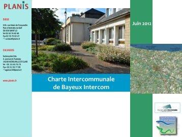 document à télécharger (6.2 Mo) - Bayeux Intercom