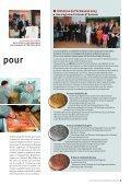Val d'Oise - Mot de passe - Page 5