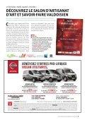 Val d'Oise - Mot de passe - Page 7