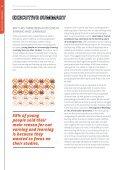 1FYZowY - Page 6