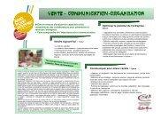 Livret 2010 communication [Mode de compatibilité]