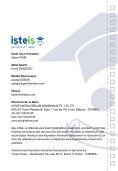 isteis2015 - Page 4
