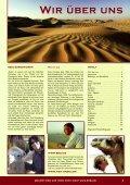 BEDU EXPEDITIONEN - Seite 3