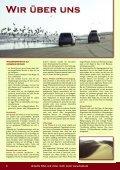 BEDU EXPEDITIONEN - Seite 4