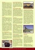 BEDU EXPEDITIONEN - Seite 5