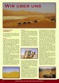 BEDU EXPEDITIONEN - Seite 6