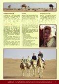 BEDU EXPEDITIONEN - Seite 7