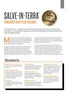 KURLAND SPA WORLDS - Seite 7