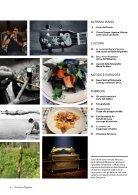 Orizzonte Magazine n°6 Giugno 2015 ok-- - Page 4