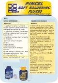 soudure souple - Page 6