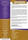MES MORADO - Scouts del Perú - Page 3