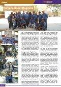 MES MORADO - Scouts del Perú - Page 4