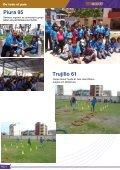 MES MORADO - Scouts del Perú - Page 6