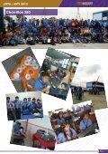 MES MORADO - Scouts del Perú - Page 7