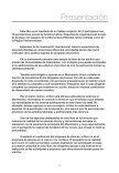 Guía para Dirigentes de la Rama Caminantes - Page 7