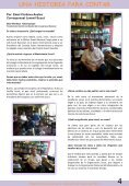 trabajando juntos - Scouts del Perú - Page 5