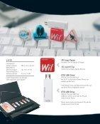 Mette Medienservice - USB Sticks - Page 2