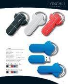 Mette Medienservice - USB Sticks - Page 3