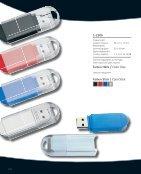 Mette Medienservice - USB Sticks - Page 4