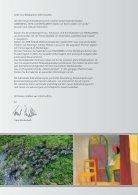 Mette Medienservice Werbekalender.pdf - Seite 2