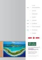 Mette Medienservice Werbekalender.pdf - Seite 3