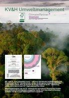 Mette Medienservice Werbekalender.pdf - Seite 4