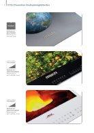 Mette Medienservice Werbekalender.pdf - Seite 6
