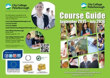 CCP-Course-Guide-Sept-2015-July-16-spreads