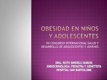 13.Obesidad en Adolescentes.pdf - codajic