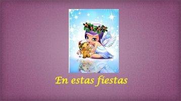 Saludos por navidad 2012.Iliana Romero pdf - Comité Adolescencia ...