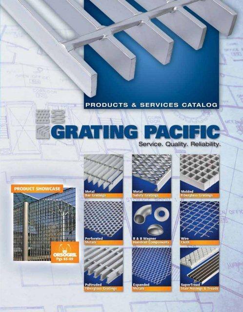 """11ga PERFORATED STEEL SHEET welding plate flat bar grate .120/"""" x 8 7//8/"""" x 14 1//2"""