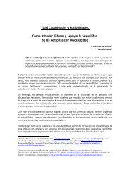 Dis . Capacidades y Posibilidades Carlos de la Cruz Martín-Romo.pdf