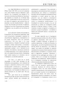 APUNTES DE CIENCIA - hgucr - Page 5