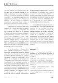 APUNTES DE CIENCIA - hgucr - Page 6