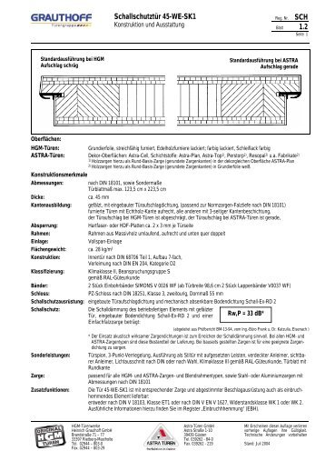 duropal arbeitsplatten f r k chen und mehr holzland profi. Black Bedroom Furniture Sets. Home Design Ideas
