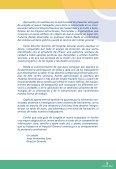 Guia acogida al trabajador - Sescam - Page 5