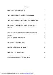 Manual de Trabajos Prácticos (PDF)