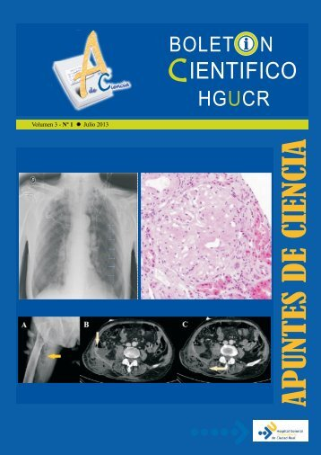 PORTADA VOLUMEN 3 (1) - hgucr