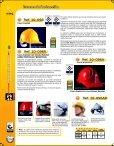 Protección Cabeza - Casamedica.com.co - Page 3