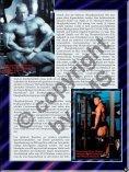 Phosphatidylserin: Mit weniger Cortison zu mehr Kraft und ... - Seite 4