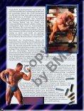 Phosphatidylserin: Mit weniger Cortison zu mehr Kraft und ... - Seite 5