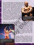 Wissenschaft + Forschung - Seite 2
