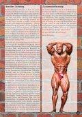 Die perfekte Trainingseinheit in der Definitionsphase - Seite 6