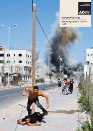 AOAV-Explosive-States-monitoring-explosive-violence-in-2014