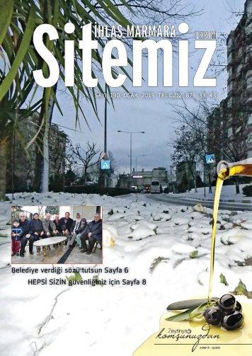 Sitemiz-Ocak-2015.pdf