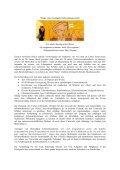 Informatiklehrer - zwischen Frustration und Herausforderung - Seite 4