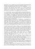 Informatiklehrer - zwischen Frustration und Herausforderung - Seite 6