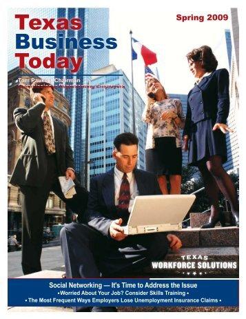 Employee Social Networking - Humetrics